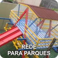 Parques