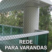 Varandas